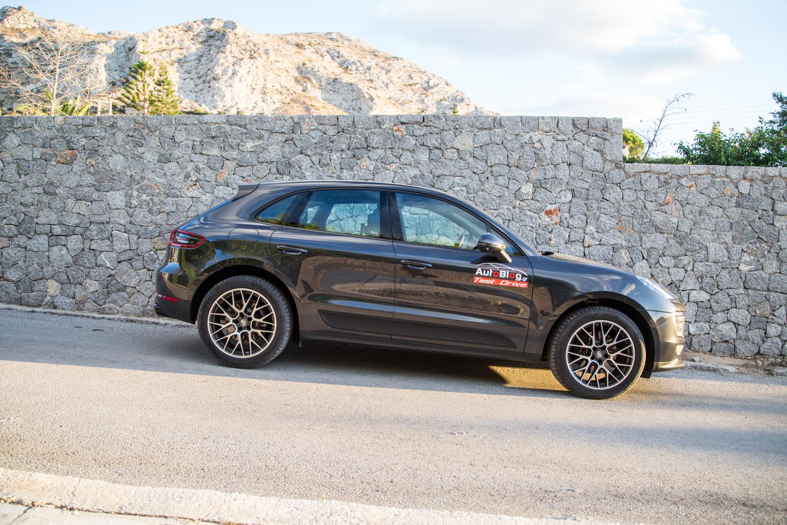 Test_Drive_Porsche_Macan_33