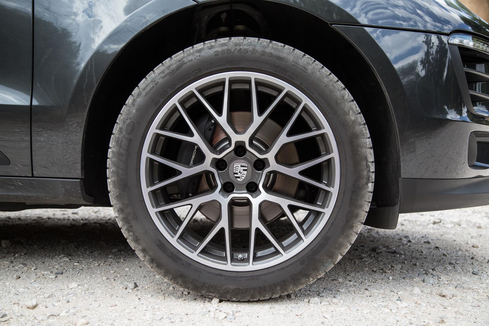 Test_Drive_Porsche_Macan_34