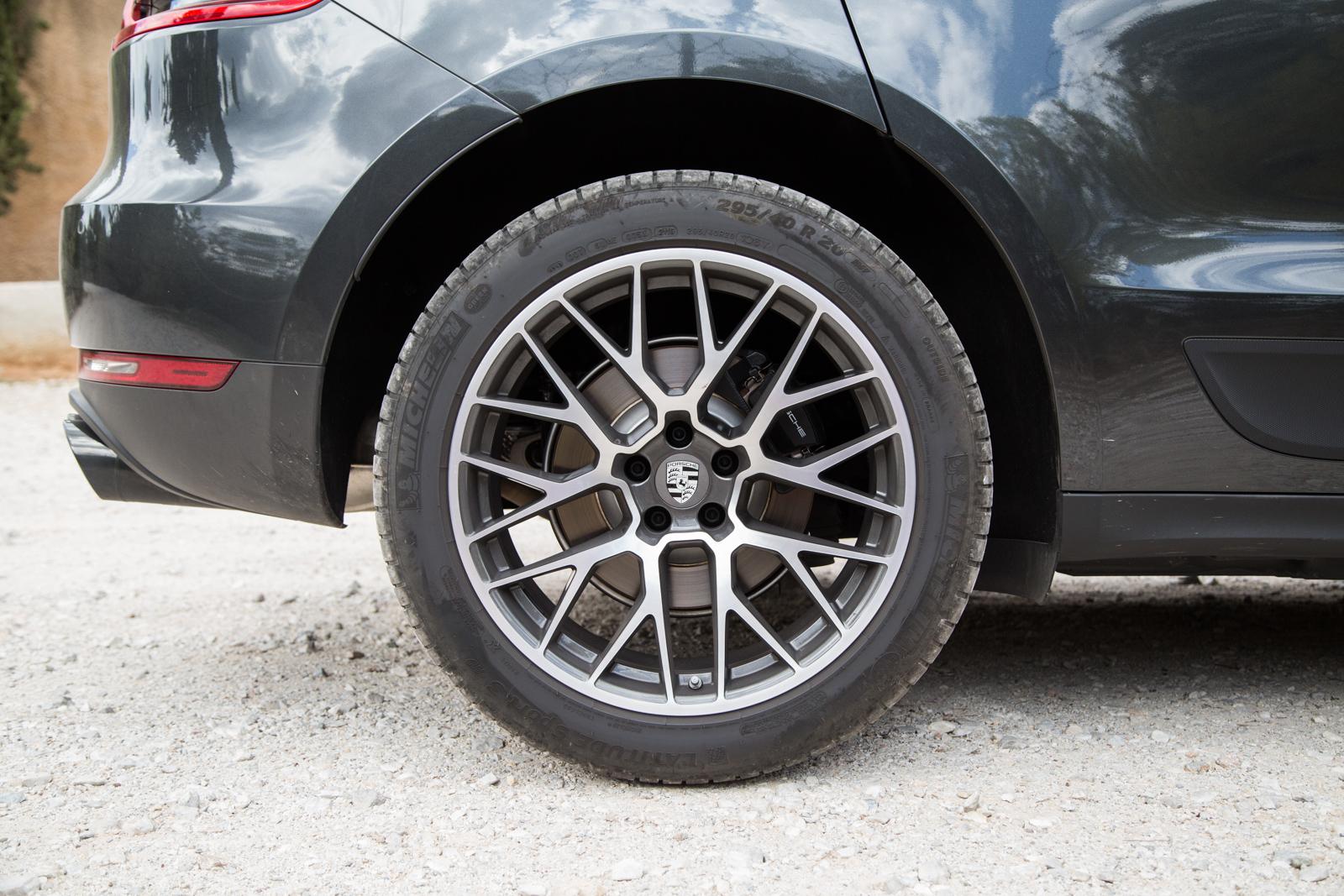 Test_Drive_Porsche_Macan_35