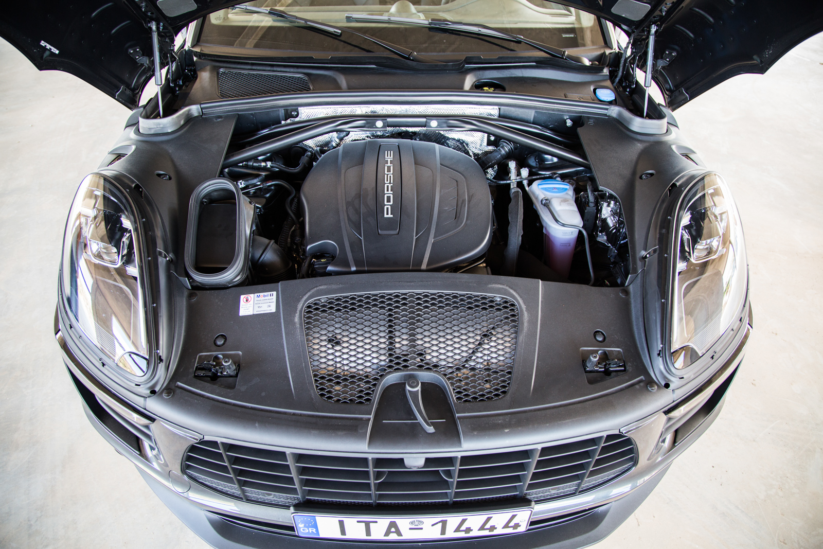 Test_Drive_Porsche_Macan_36