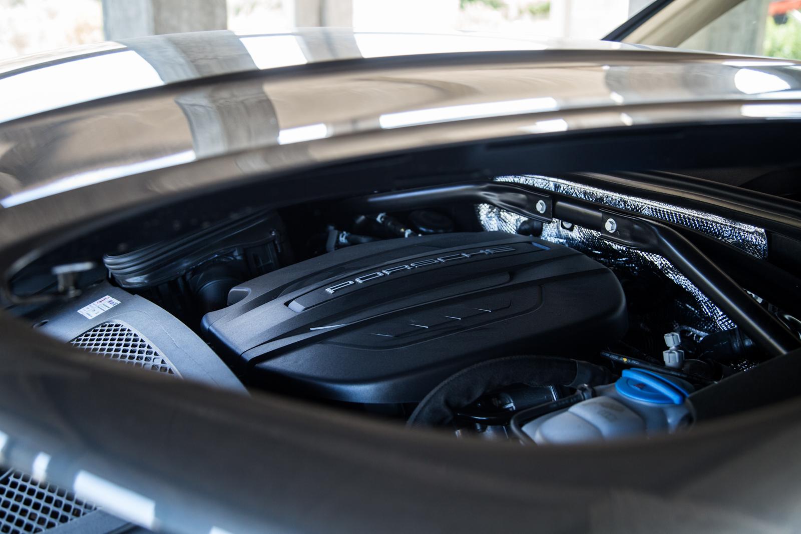 Test_Drive_Porsche_Macan_37