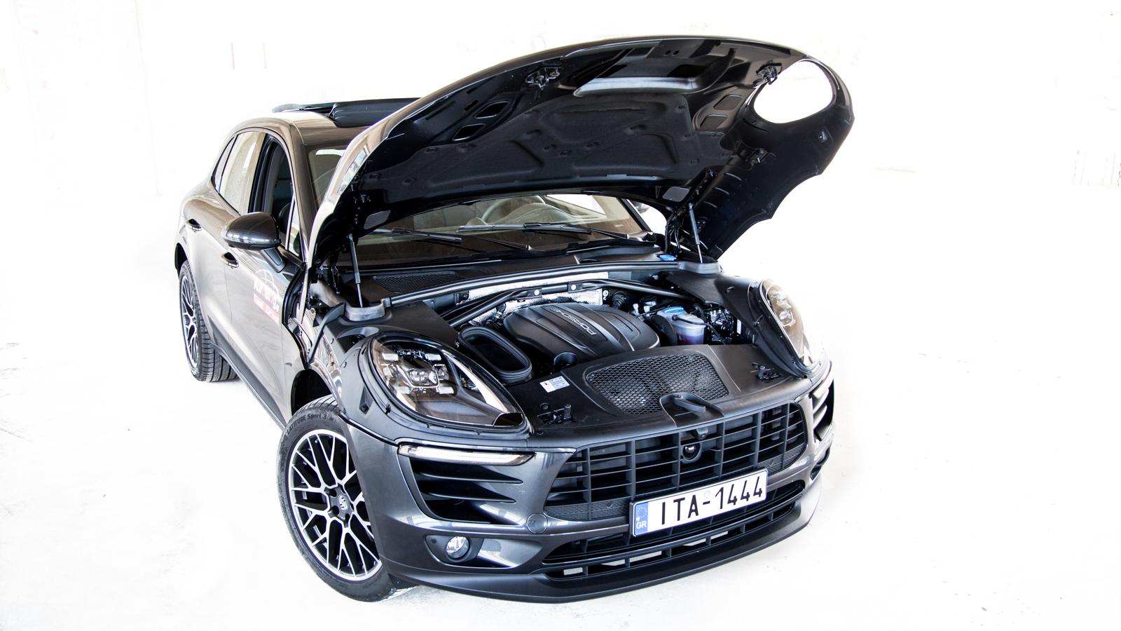 Test_Drive_Porsche_Macan_38