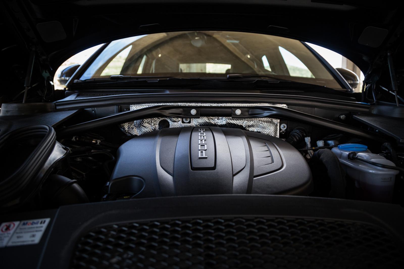 Test_Drive_Porsche_Macan_41