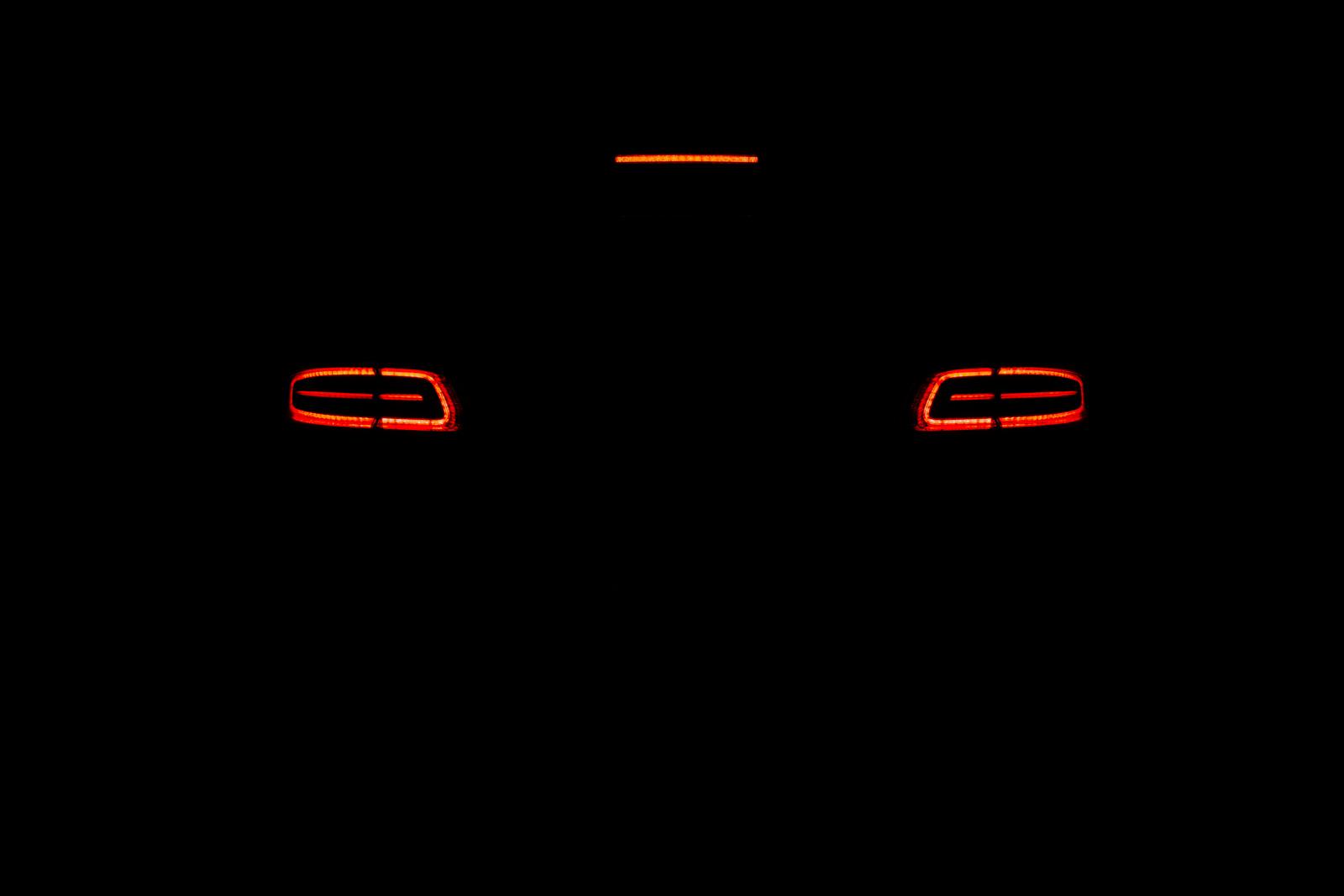Test_Drive_Porsche_Macan_42
