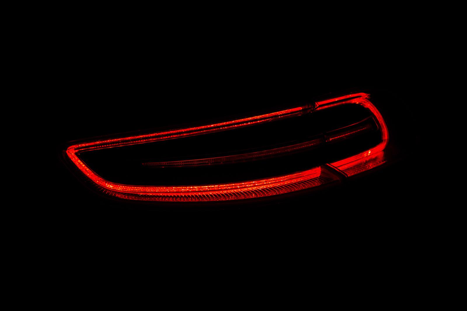 Test_Drive_Porsche_Macan_43