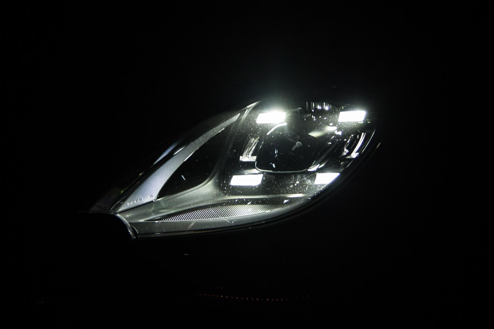 Test_Drive_Porsche_Macan_44
