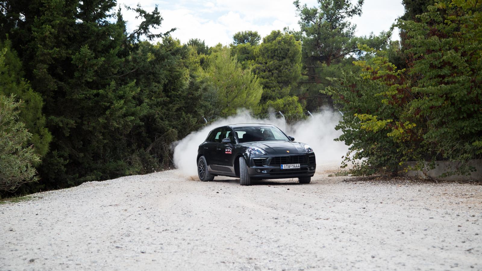 Test_Drive_Porsche_Macan_45
