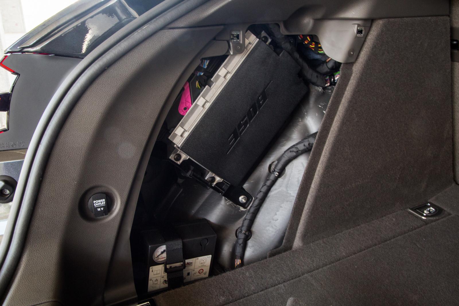 Test_Drive_Porsche_Macan_47