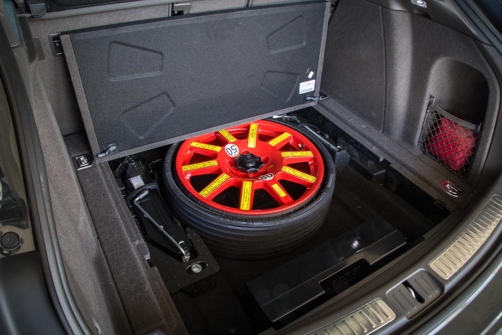 Test_Drive_Porsche_Macan_48