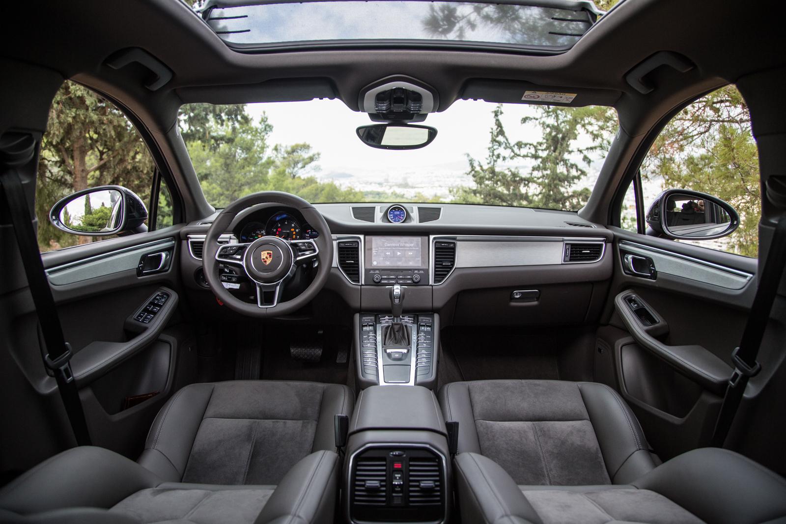 Test_Drive_Porsche_Macan_52