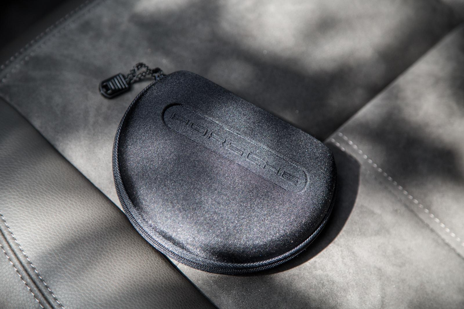 Test_Drive_Porsche_Macan_56