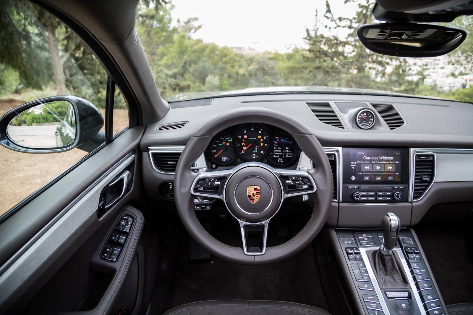 Test_Drive_Porsche_Macan_60