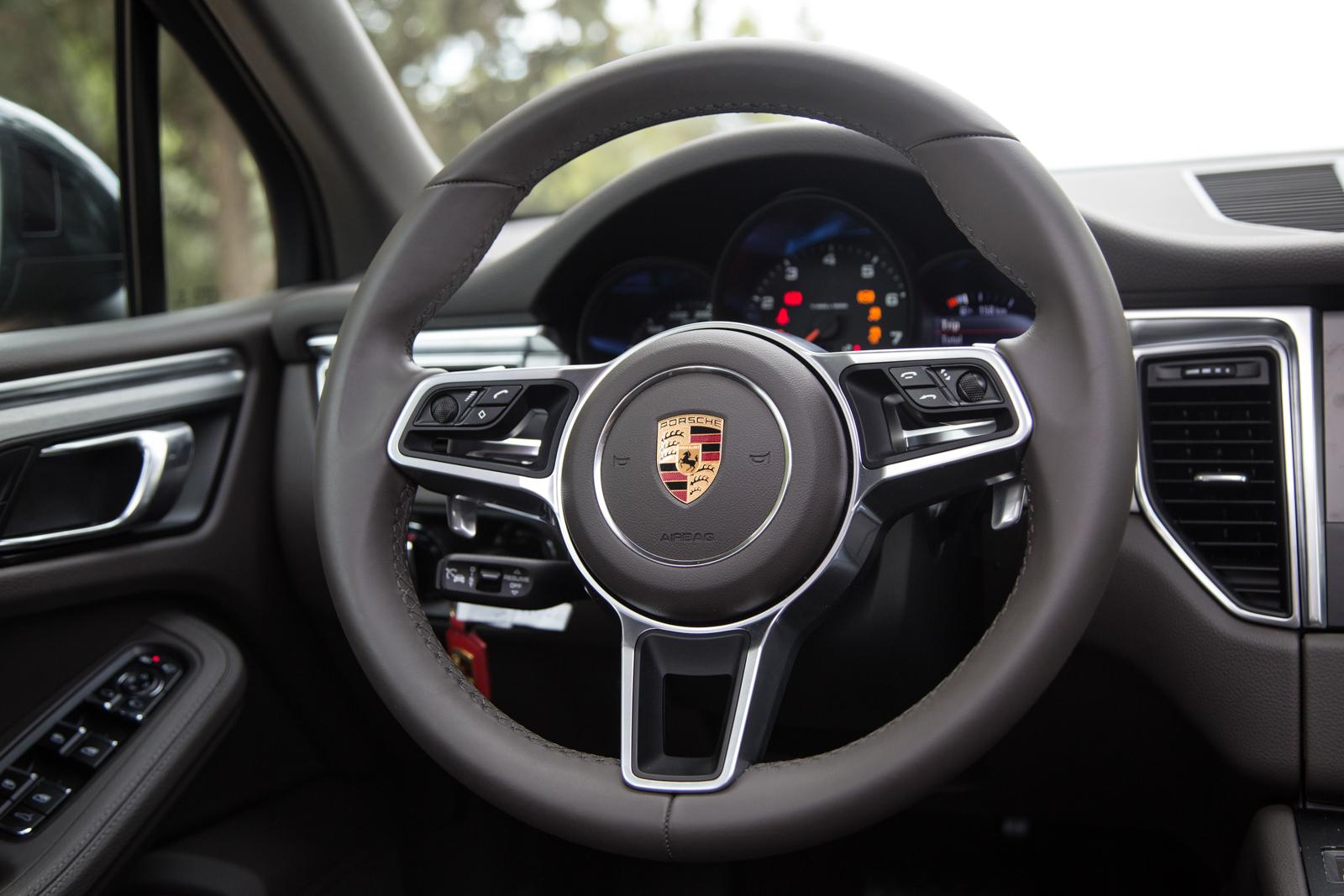 Test_Drive_Porsche_Macan_61