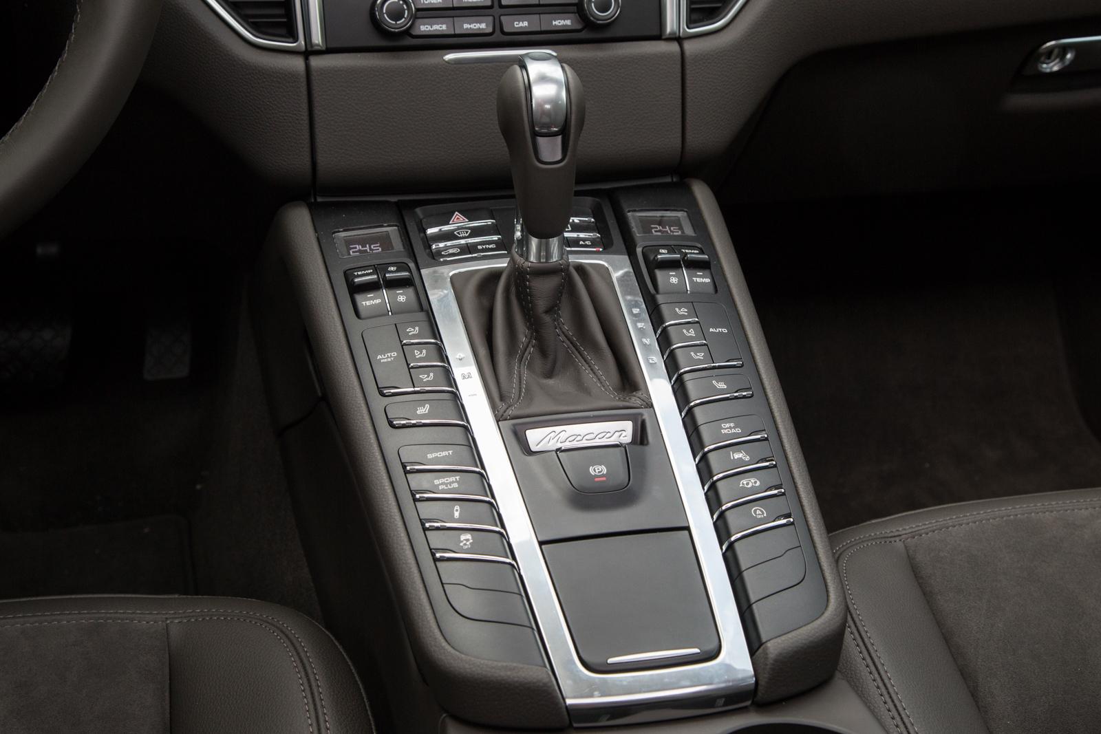 Test_Drive_Porsche_Macan_63
