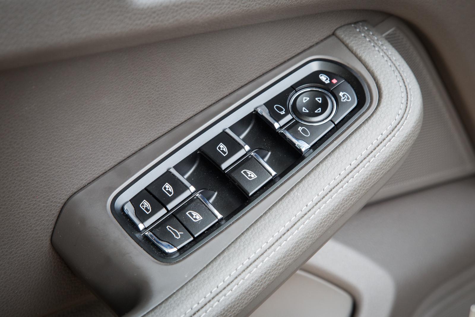Test_Drive_Porsche_Macan_64