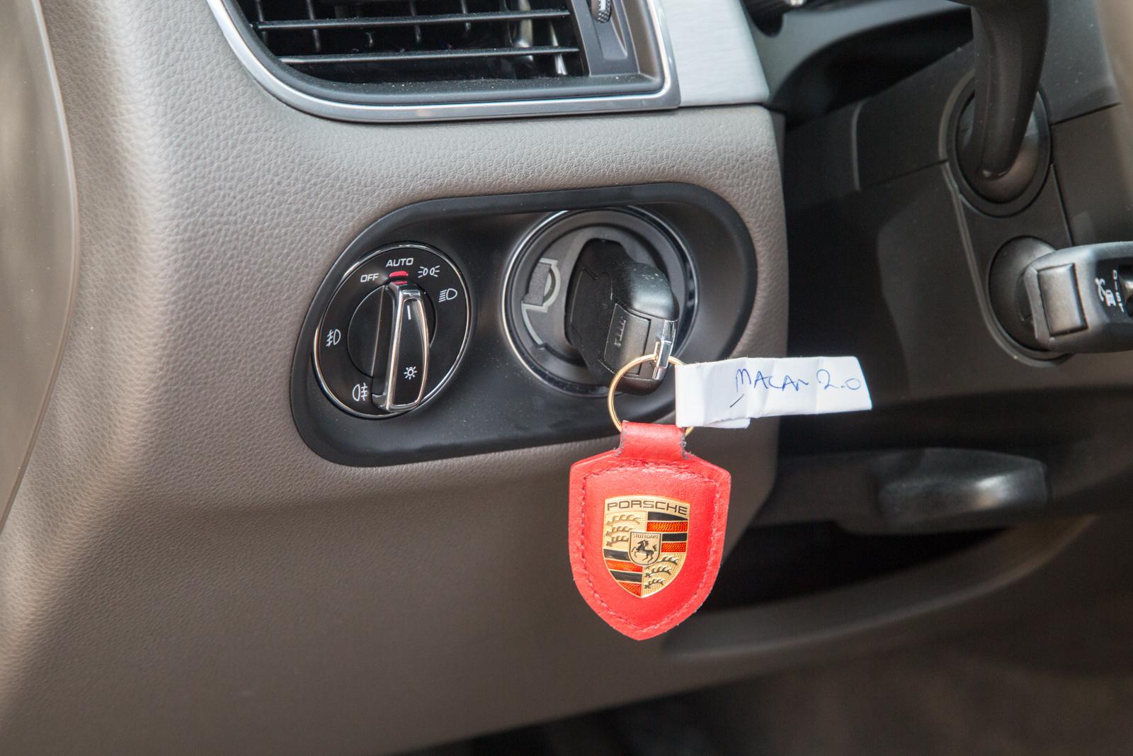 Test_Drive_Porsche_Macan_66