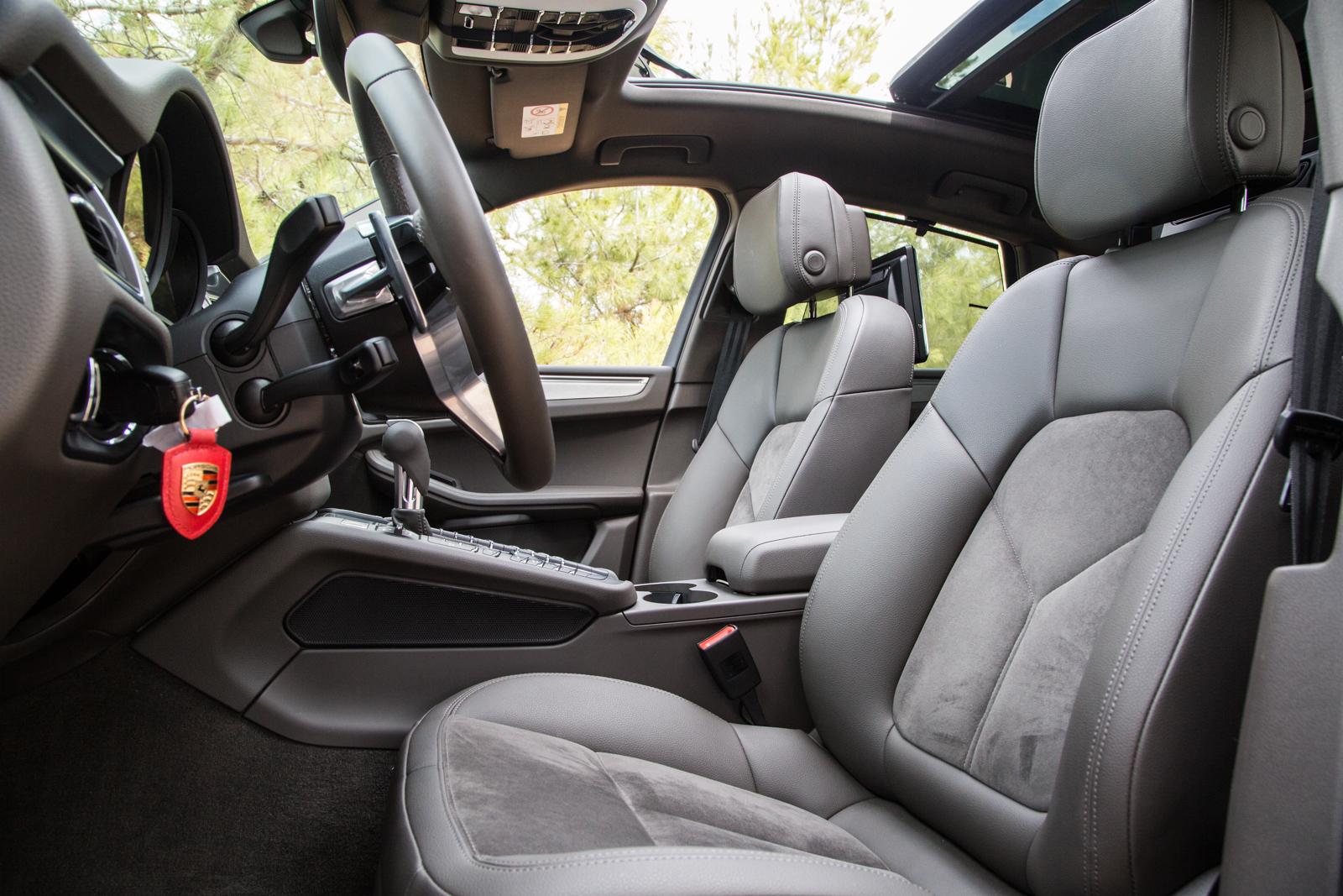 Test_Drive_Porsche_Macan_69