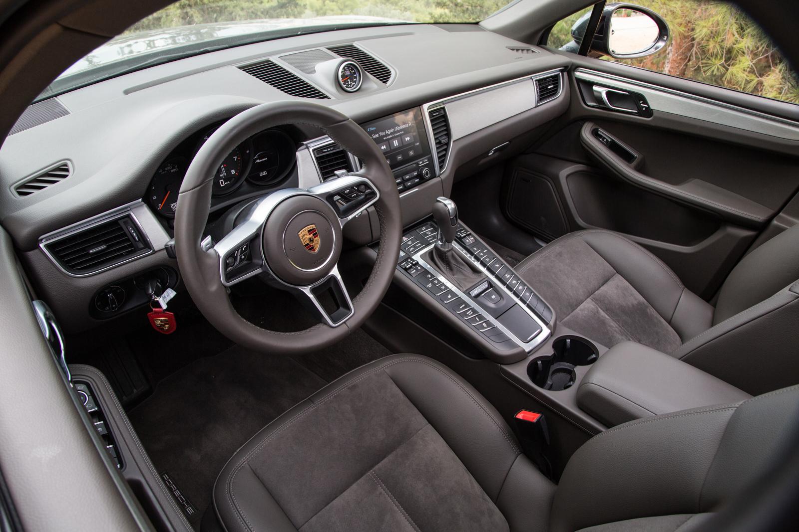 Test_Drive_Porsche_Macan_70