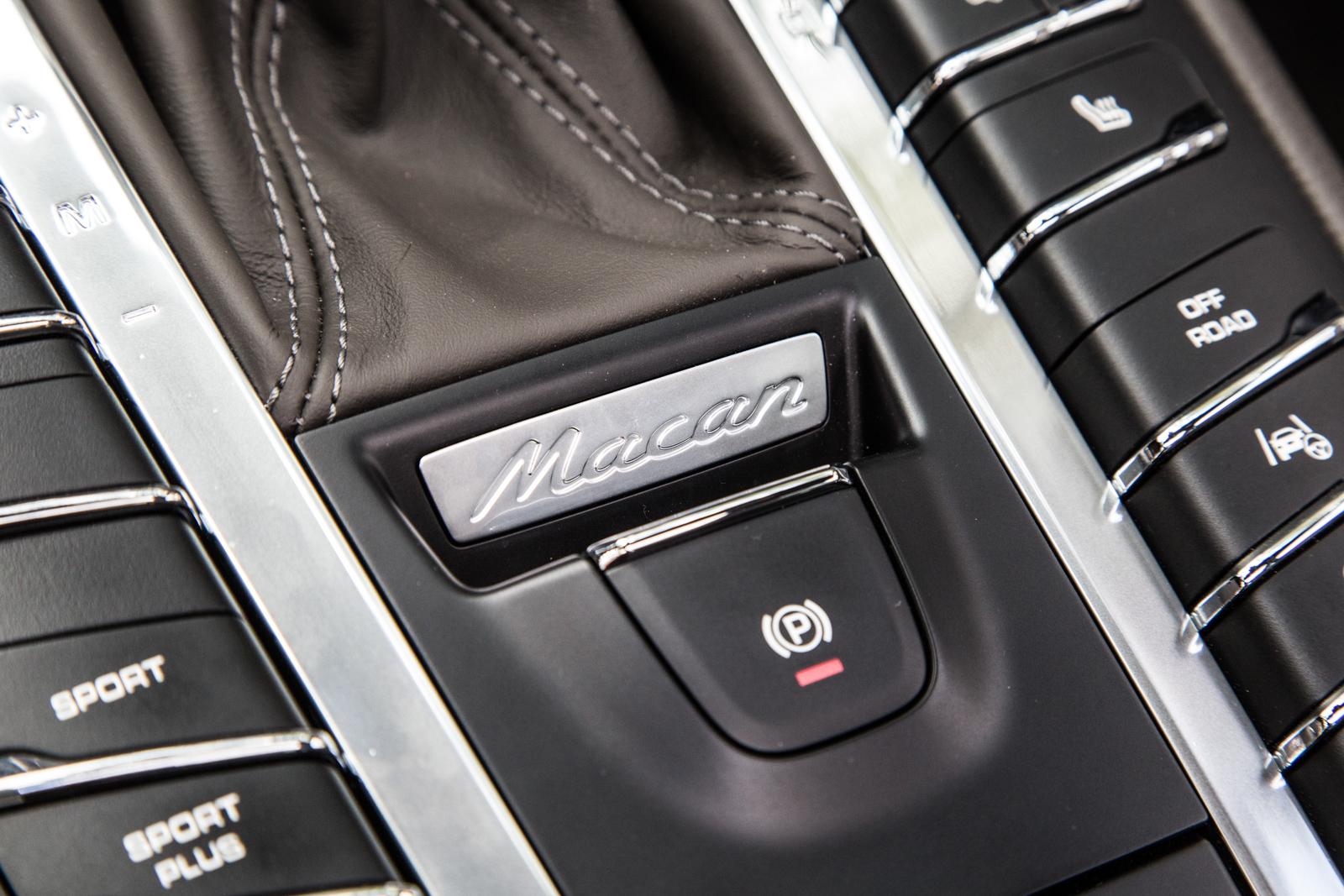 Test_Drive_Porsche_Macan_71