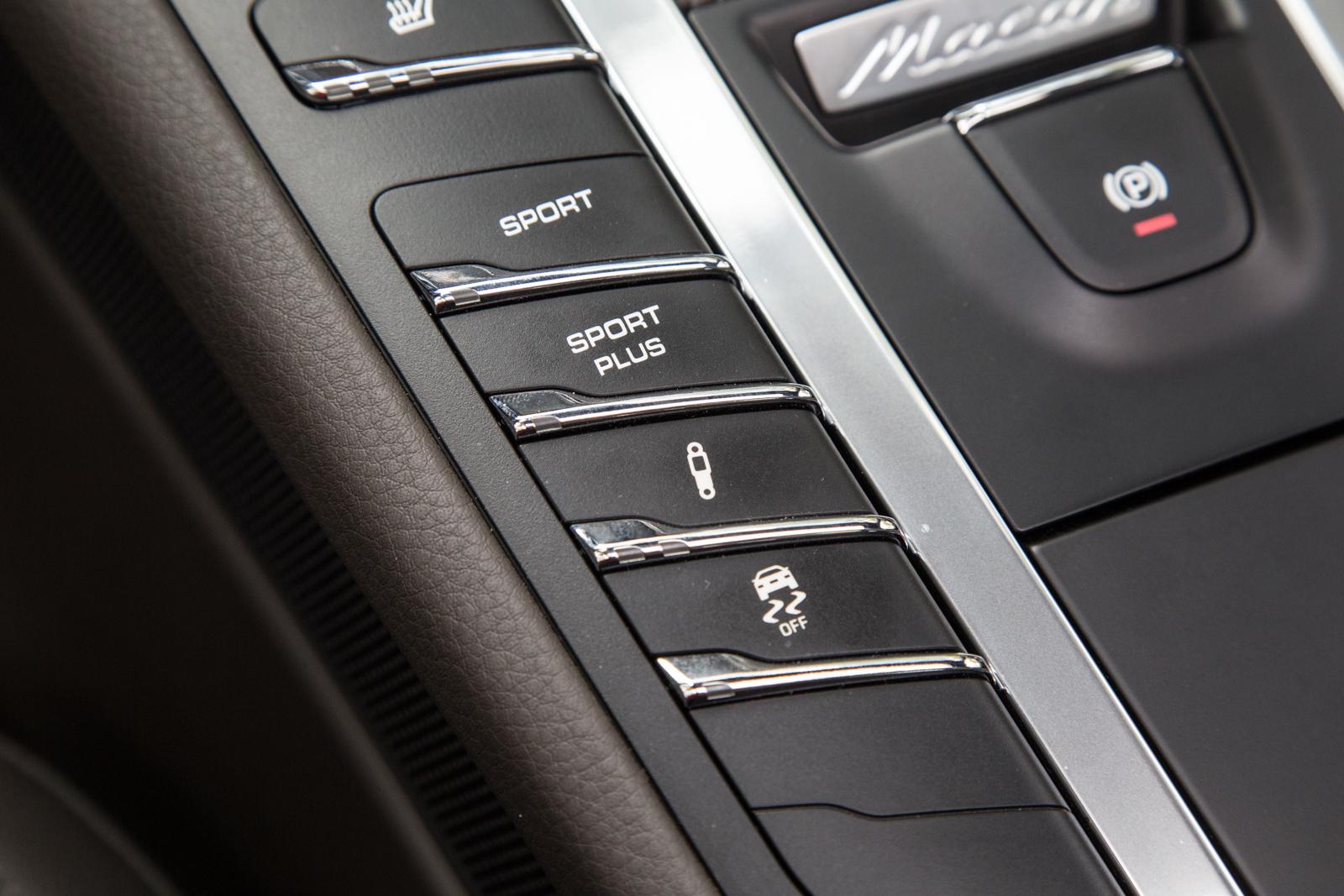 Test_Drive_Porsche_Macan_72