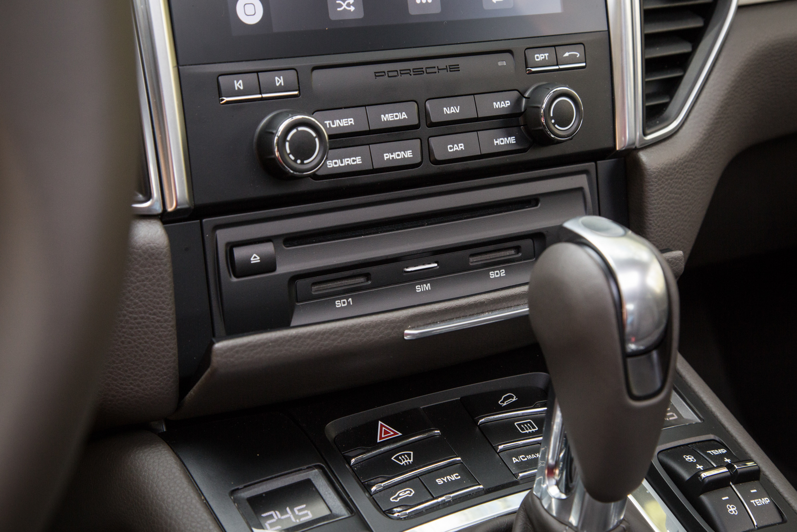 Test_Drive_Porsche_Macan_75