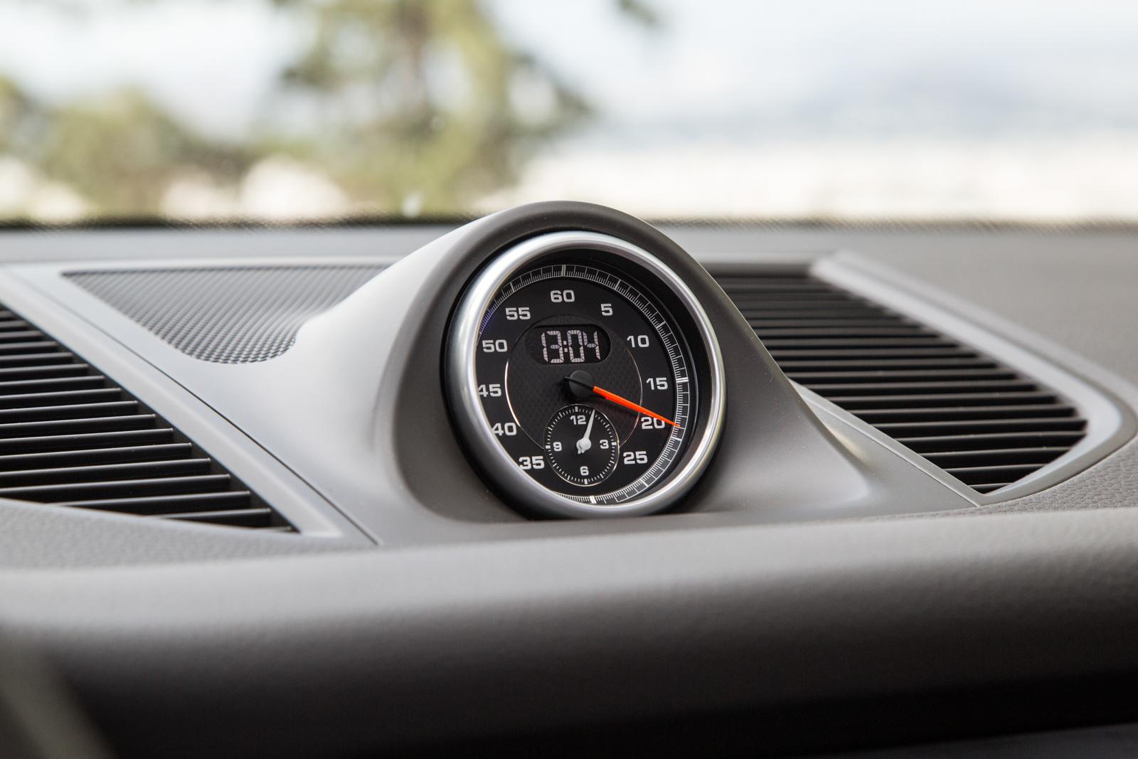 Test_Drive_Porsche_Macan_76