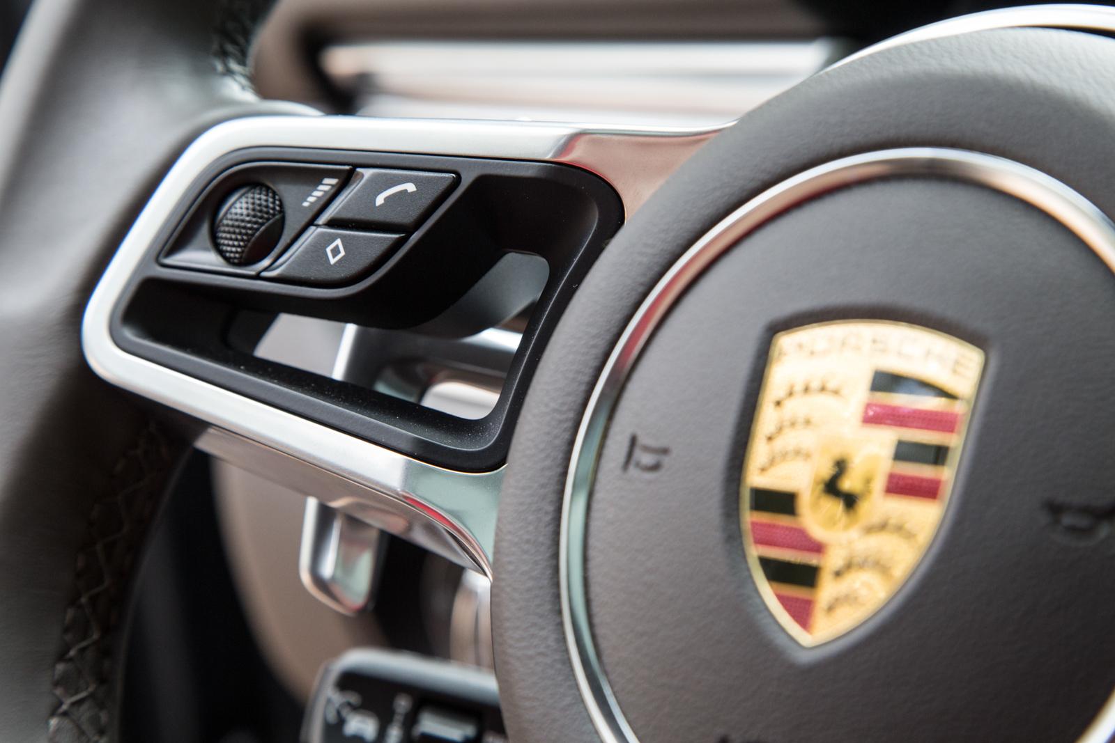 Test_Drive_Porsche_Macan_80