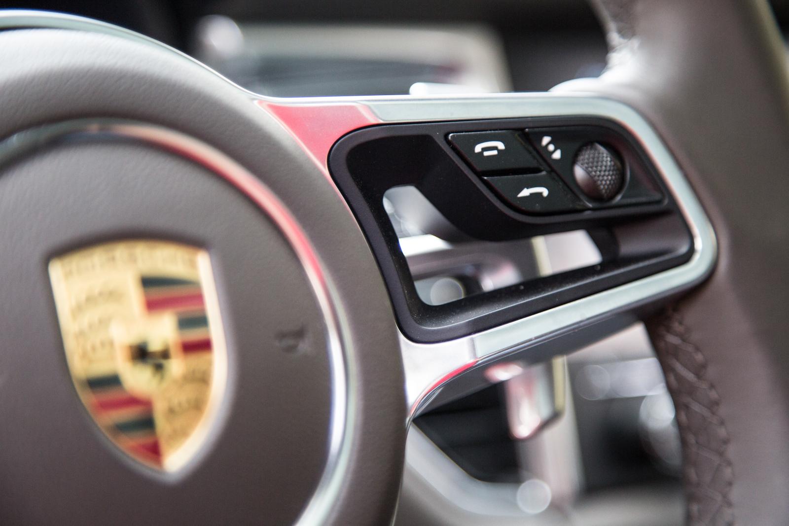 Test_Drive_Porsche_Macan_81