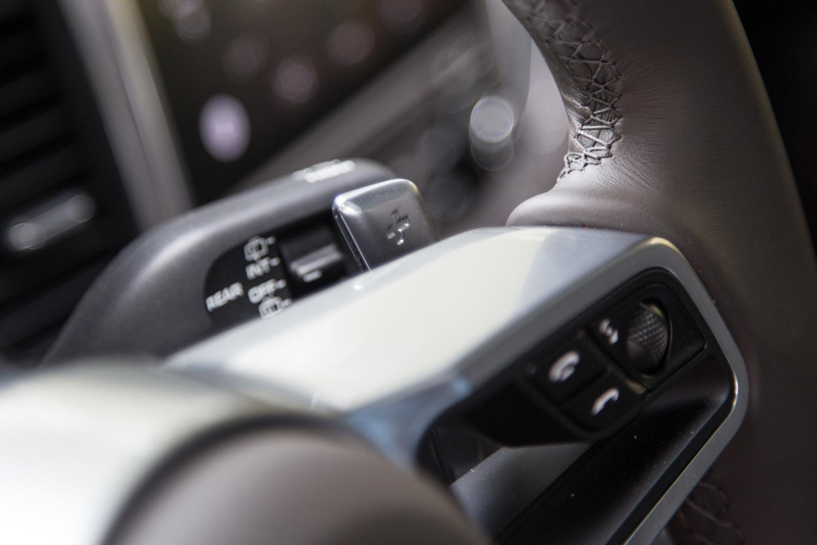 Test_Drive_Porsche_Macan_82