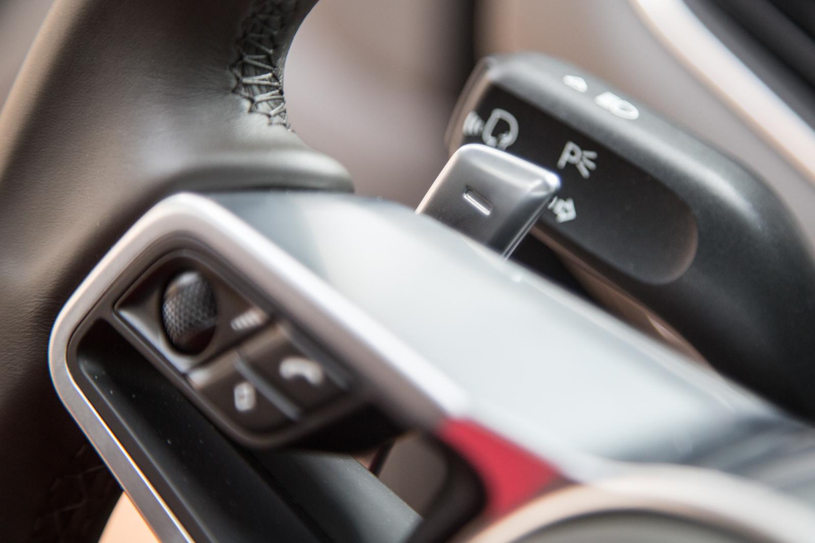 Test_Drive_Porsche_Macan_83