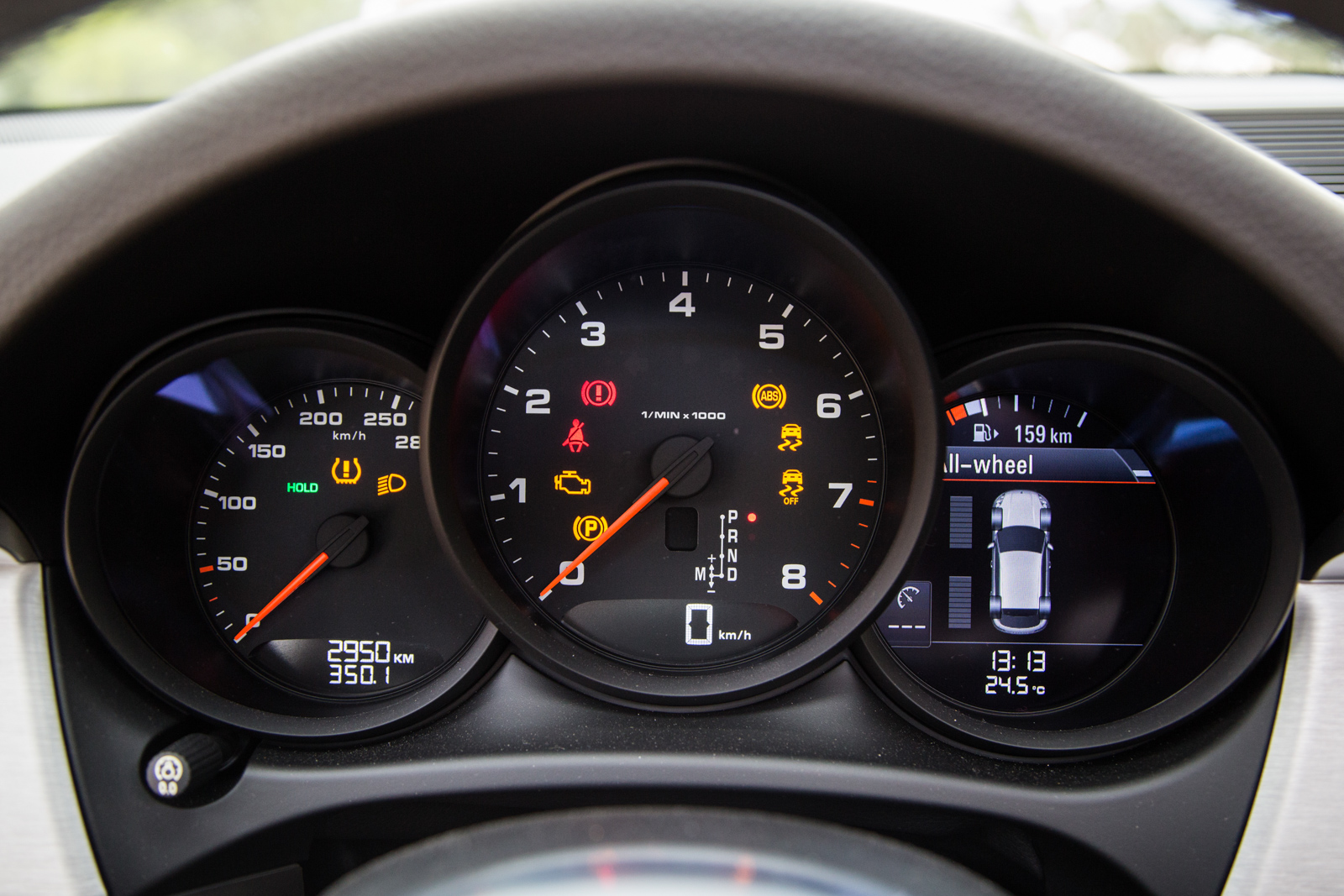 Test_Drive_Porsche_Macan_84
