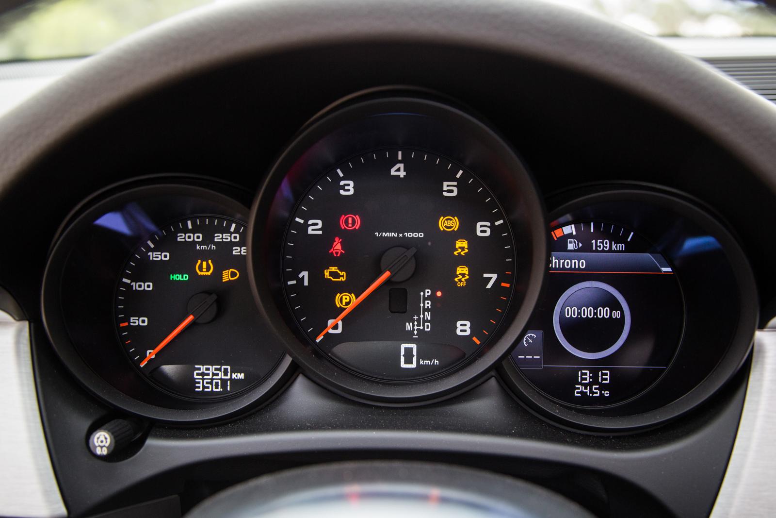 Test_Drive_Porsche_Macan_85
