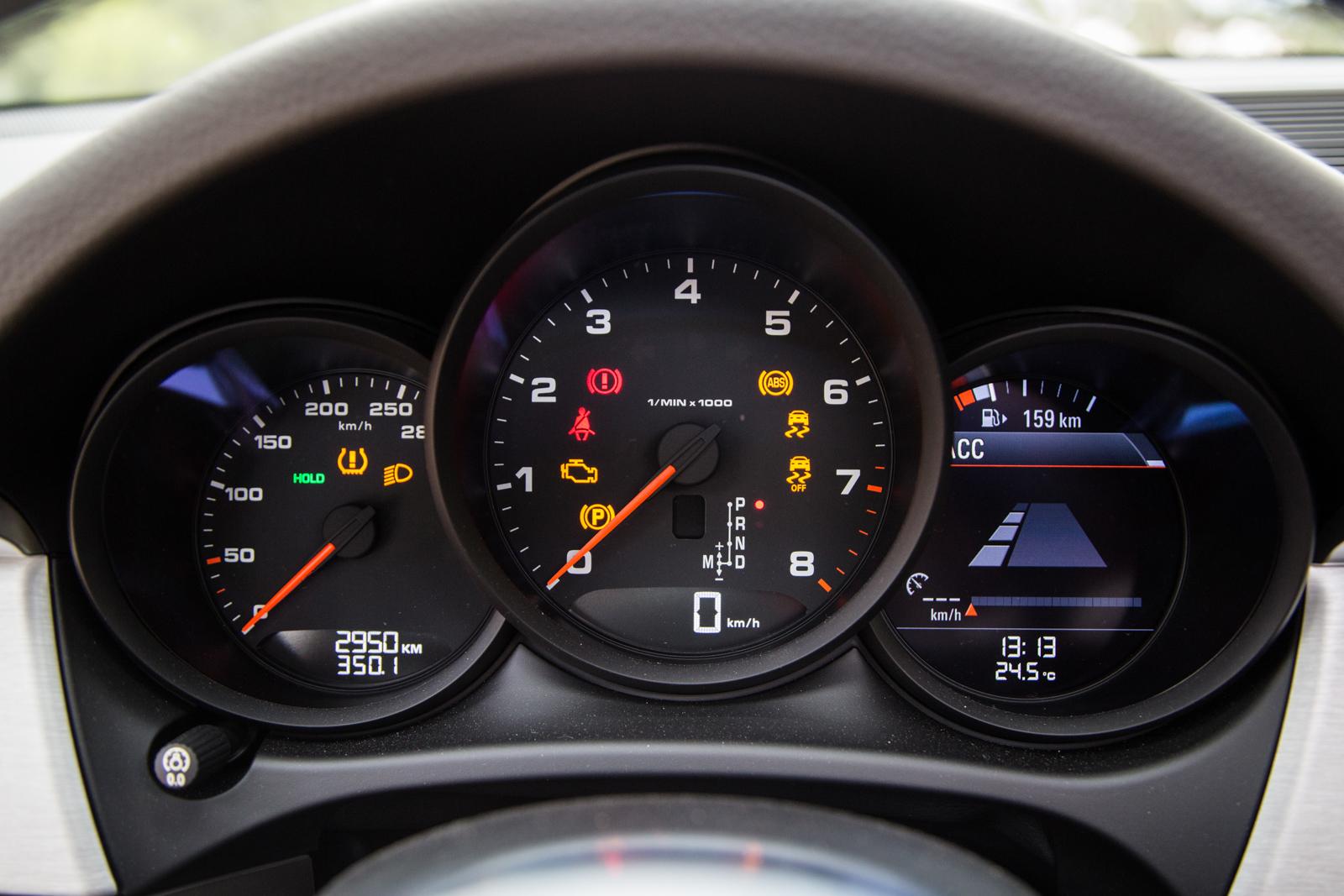 Test_Drive_Porsche_Macan_86