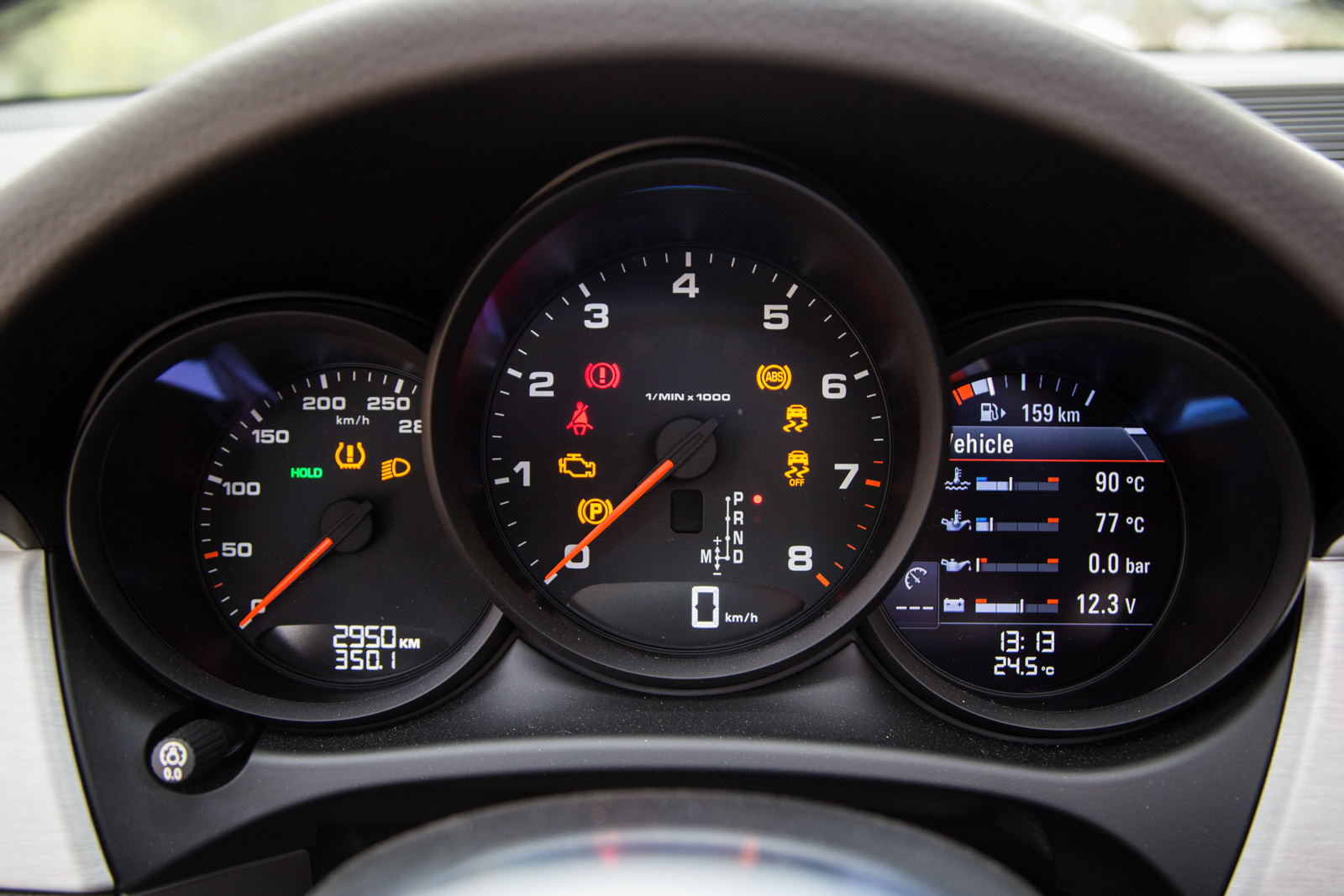 Test_Drive_Porsche_Macan_87