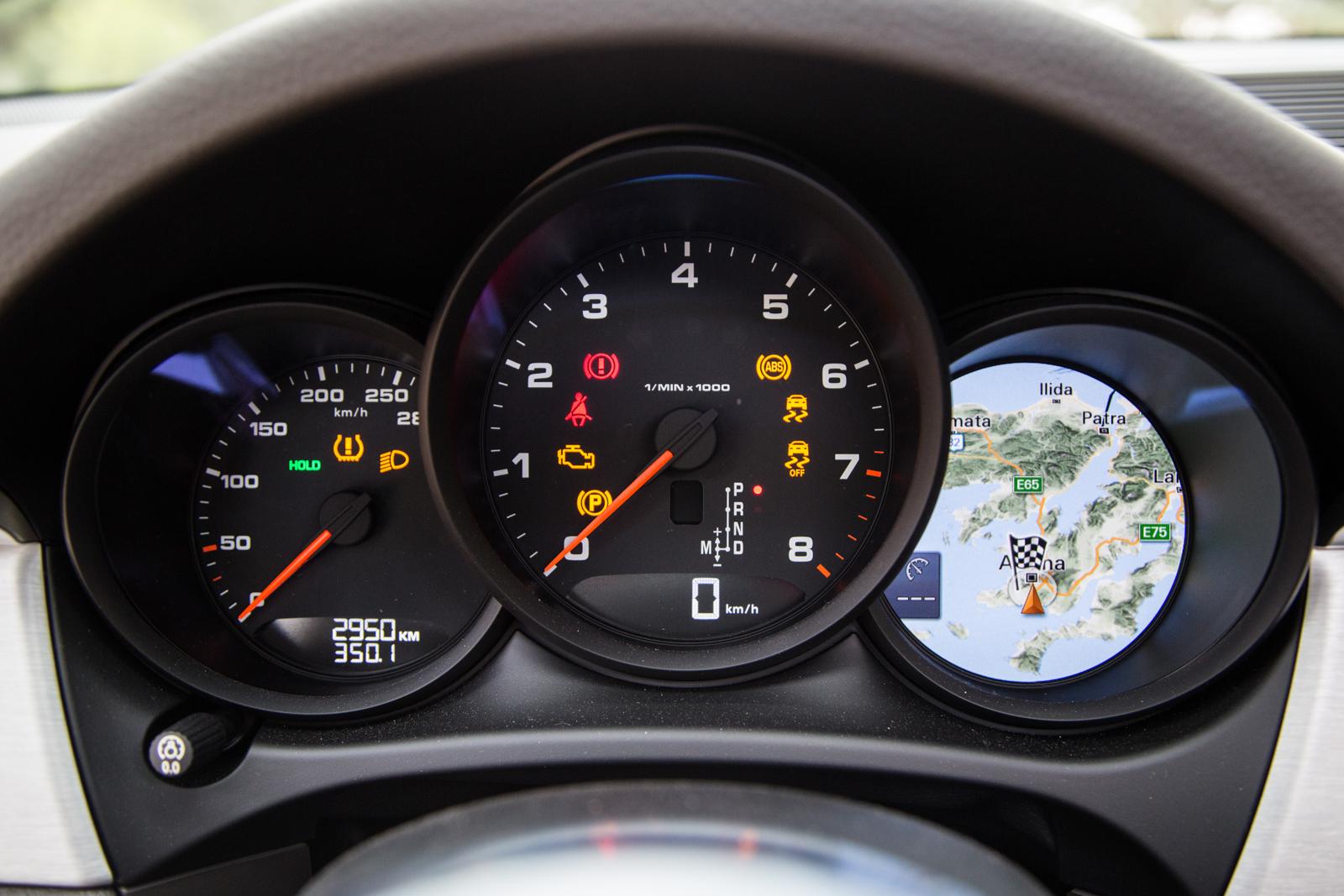 Test_Drive_Porsche_Macan_88