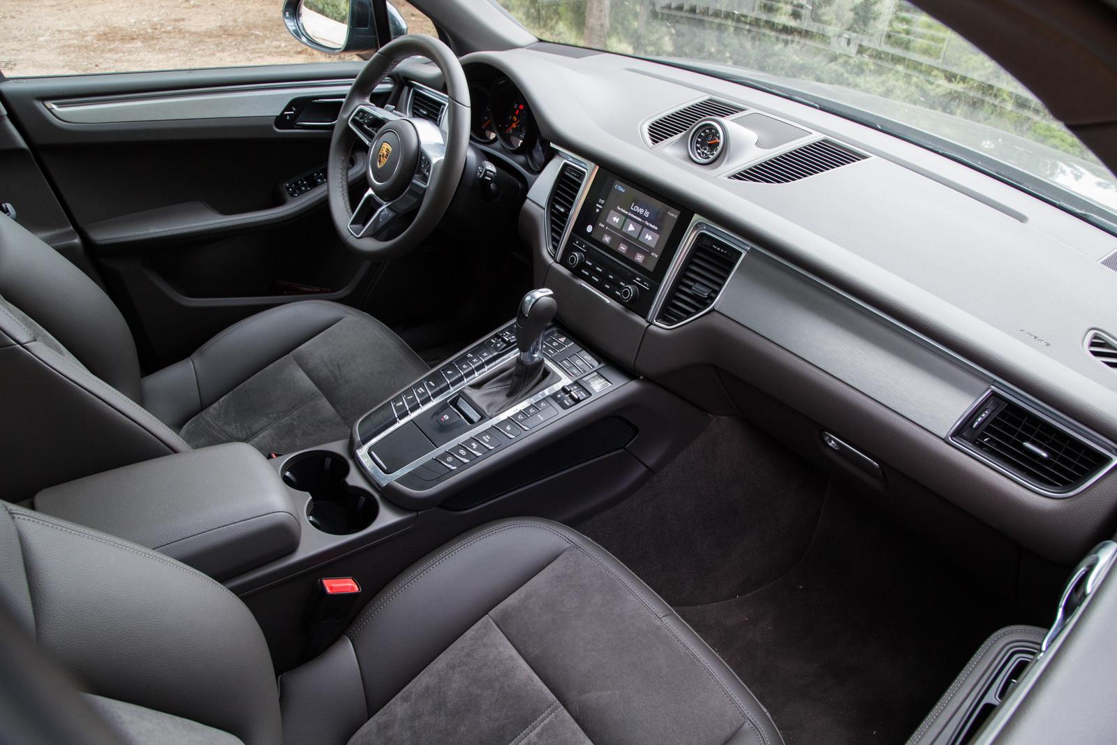 Test_Drive_Porsche_Macan_89