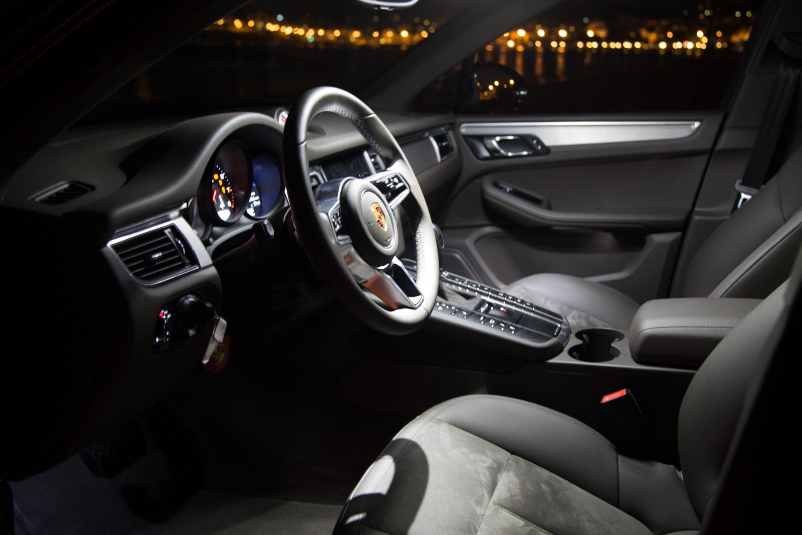 Test_Drive_Porsche_Macan_93