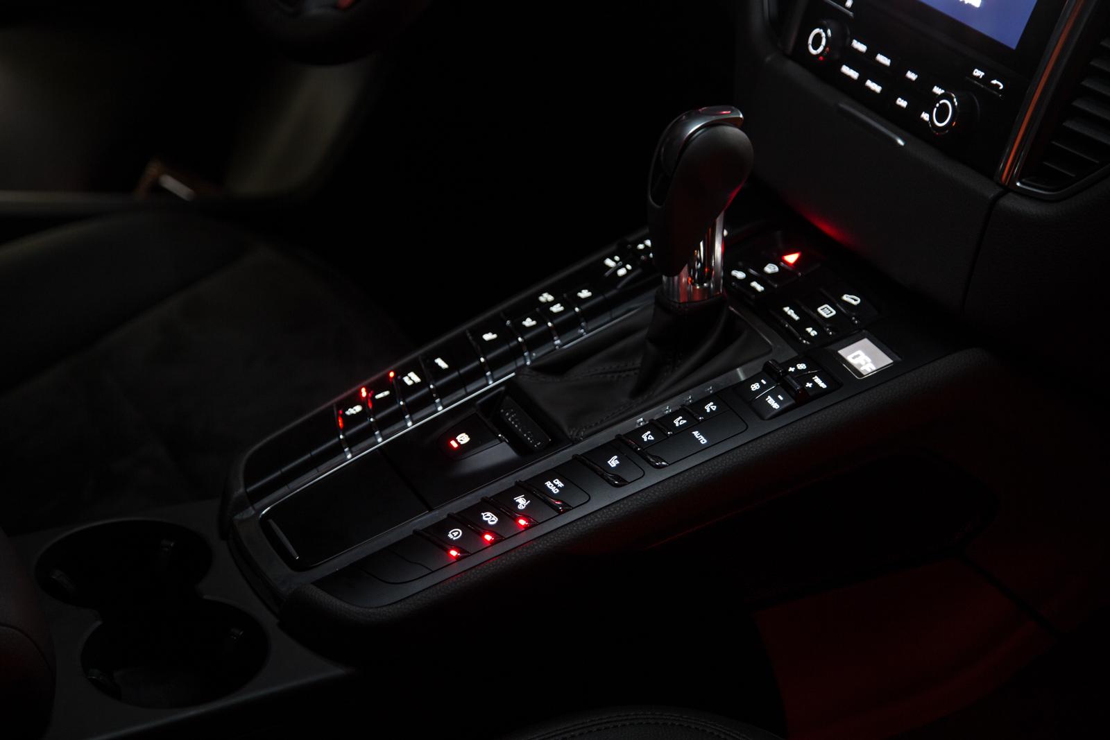 Test_Drive_Porsche_Macan_94