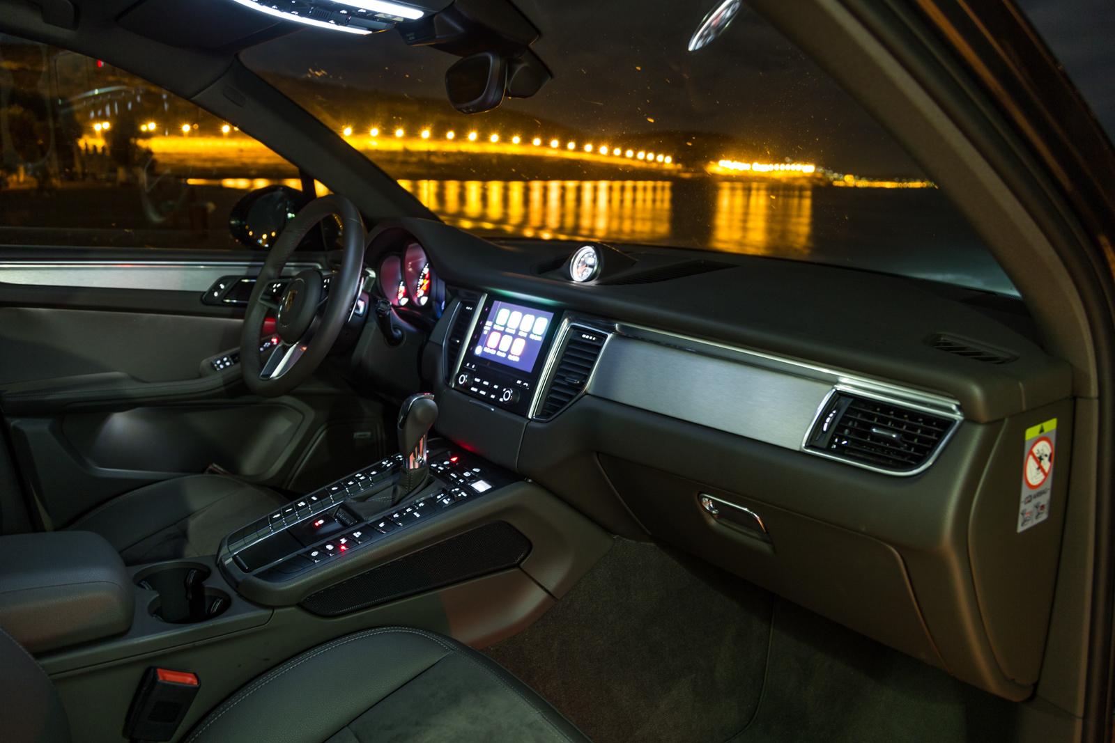 Test_Drive_Porsche_Macan_95