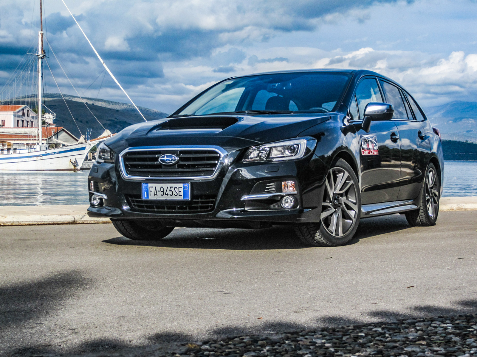 Test_Drive_Subaru_levorg_03
