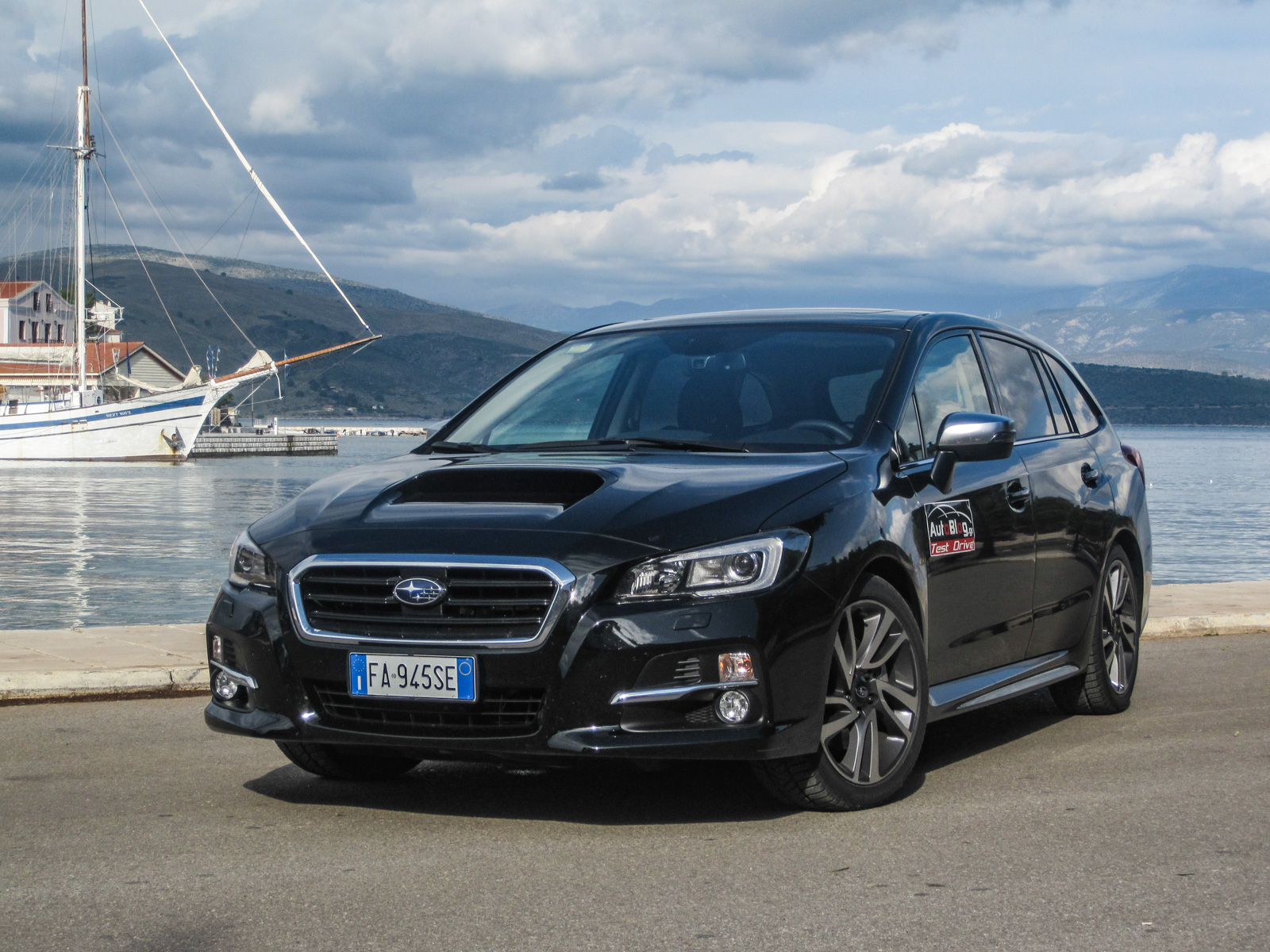 Test_Drive_Subaru_levorg_04