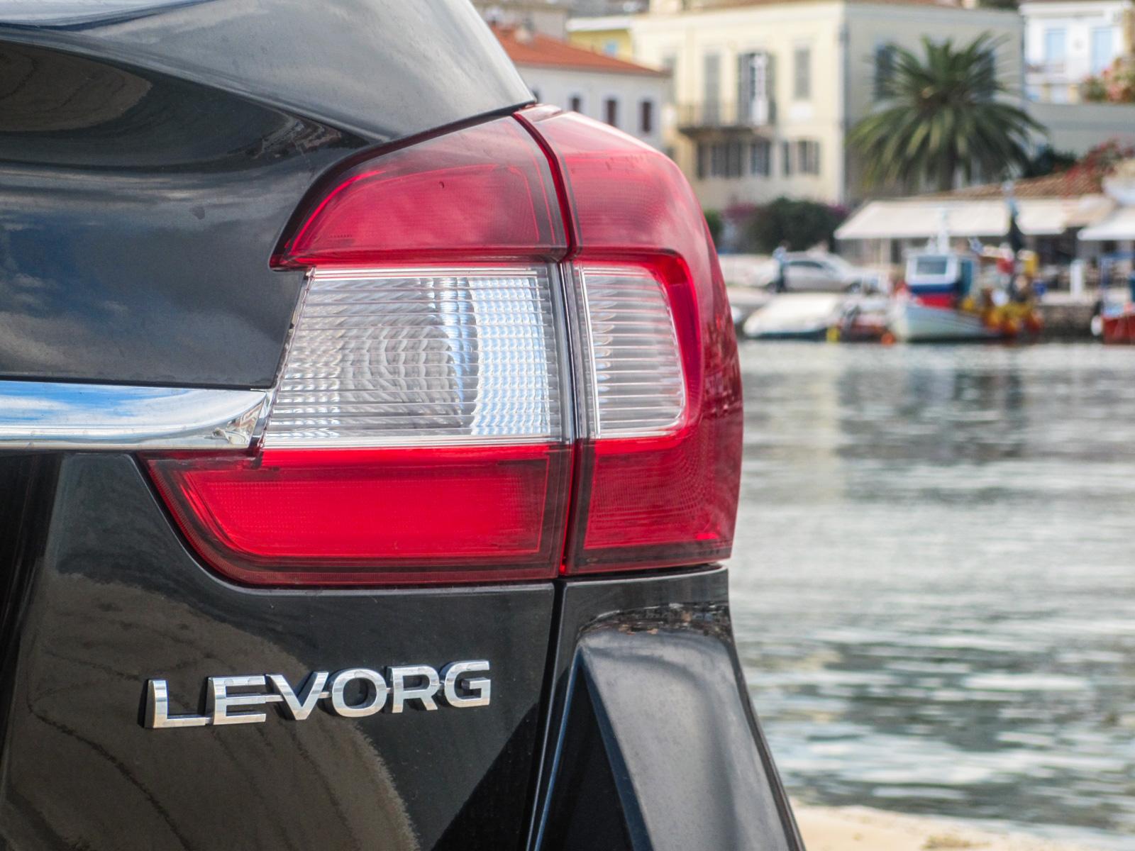 Test_Drive_Subaru_levorg_08