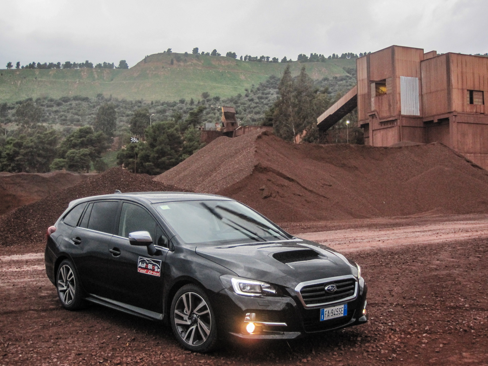 Test_Drive_Subaru_levorg_16
