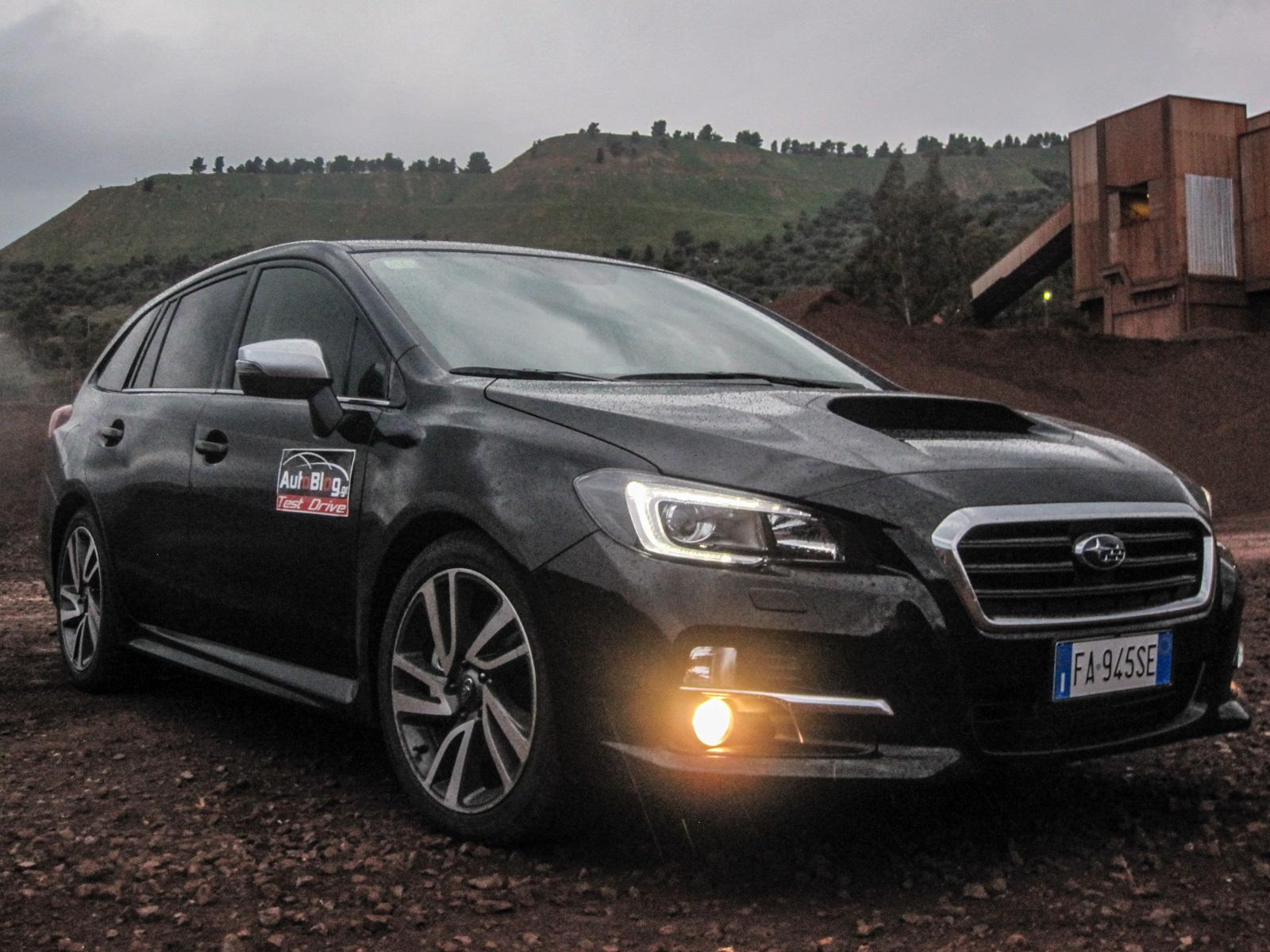 Test_Drive_Subaru_levorg_17