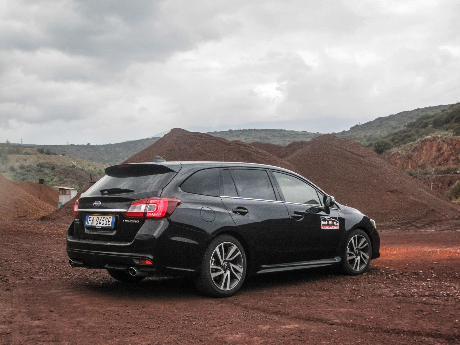 Test_Drive_Subaru_levorg_18