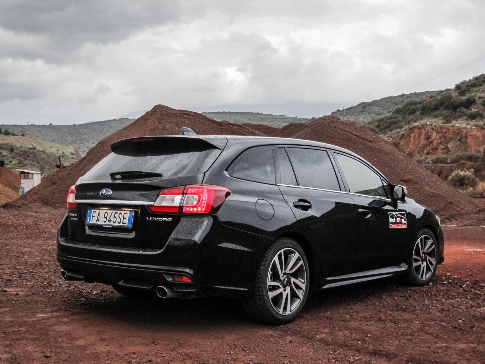 Test_Drive_Subaru_levorg_19