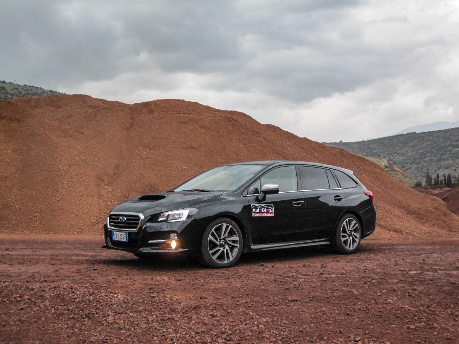 Test_Drive_Subaru_levorg_22