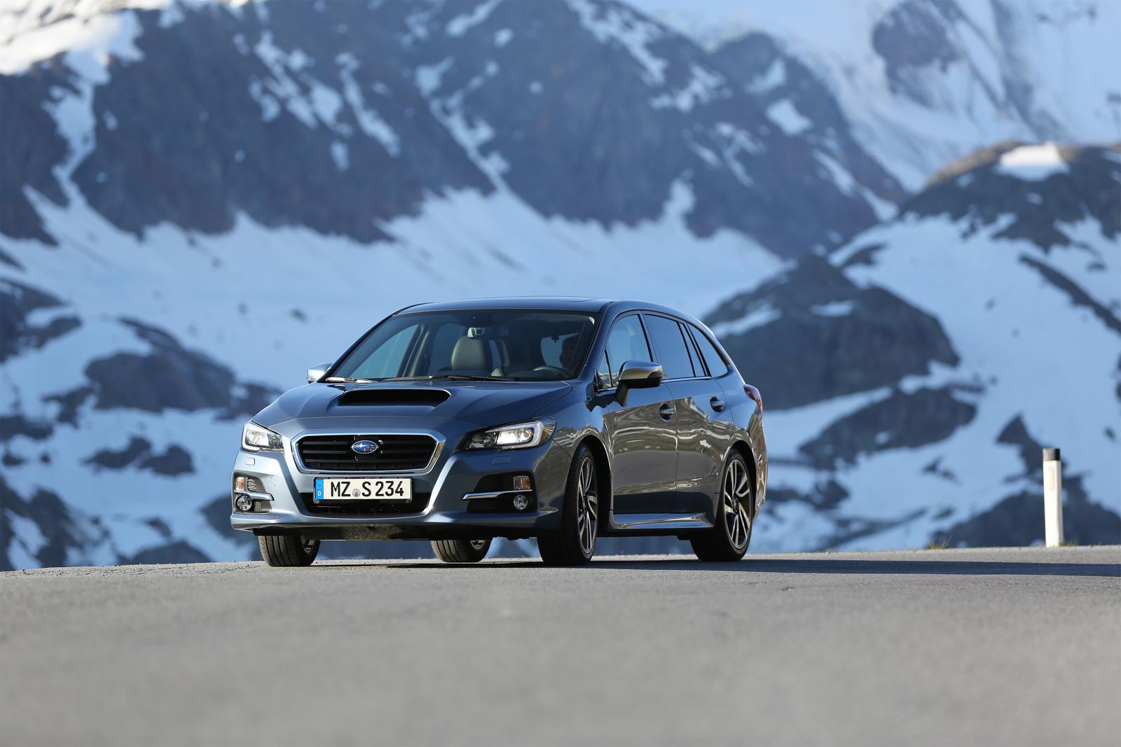 Test_Drive_Subaru_levorg_25