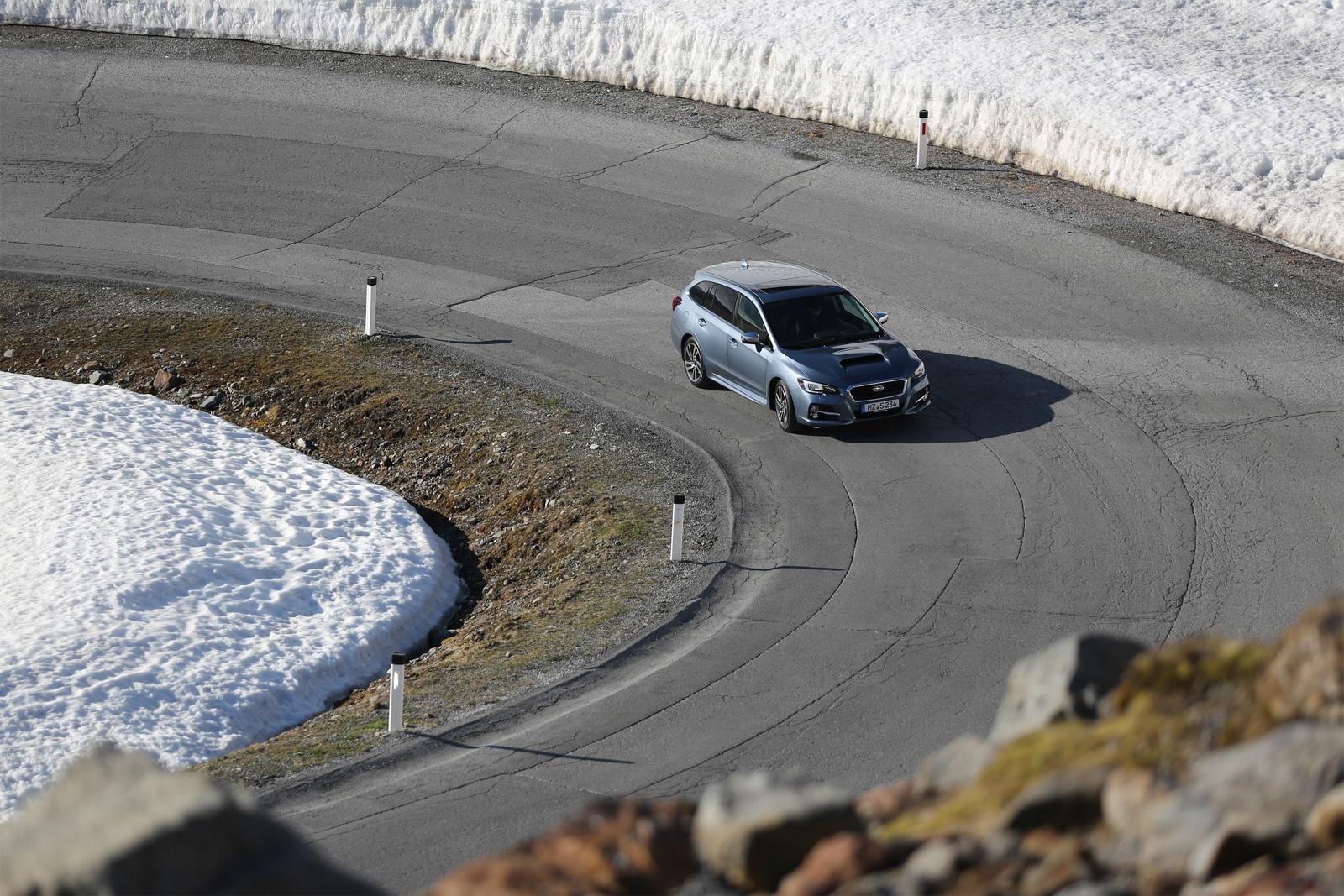 Test_Drive_Subaru_levorg_26