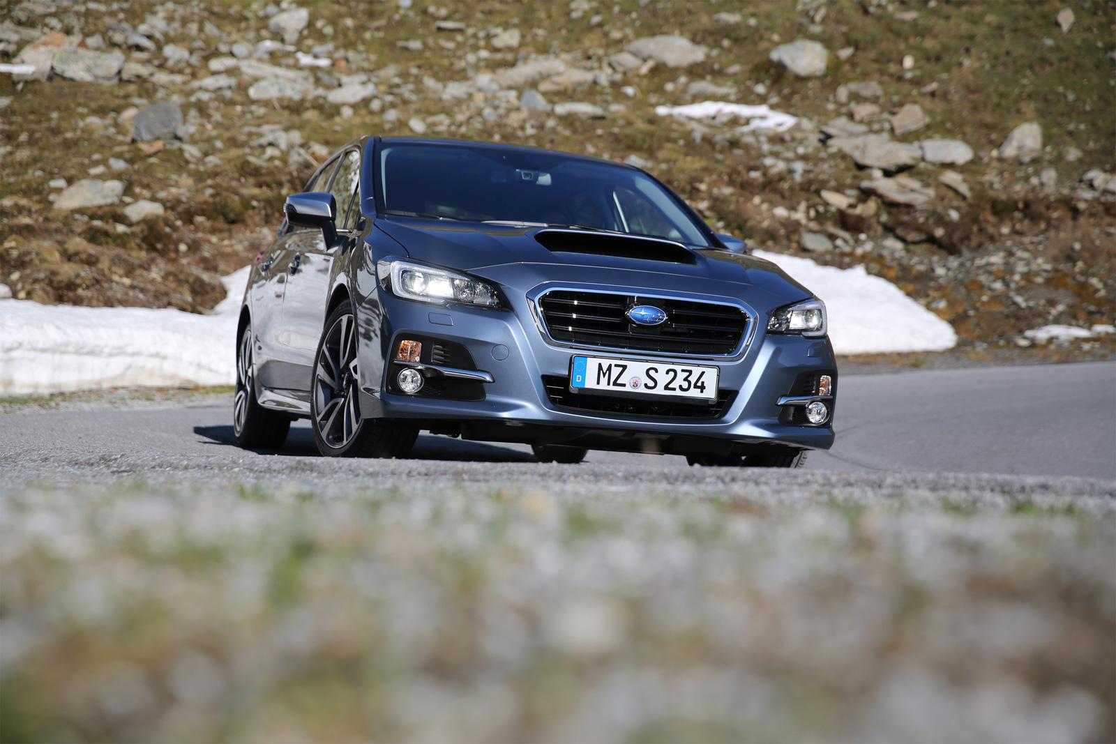 Test_Drive_Subaru_levorg_27